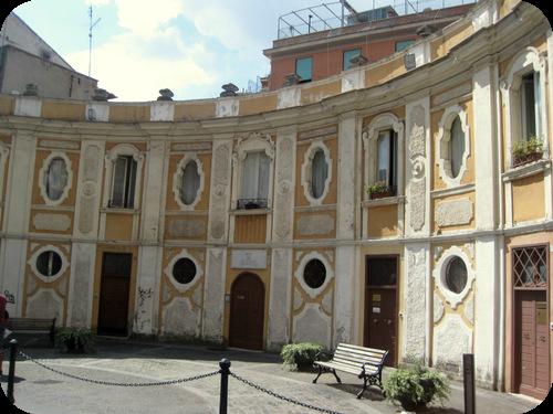 ... romani.  Il sito di Roberta - Cucito creativo, piante e giardino