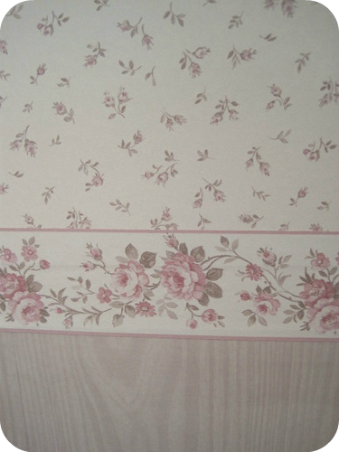 Country, pink, bedroom. | Il sito di Roberta - Cucito creativo ...