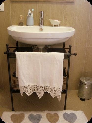 Mobili bagno ikea immagini good with mobili bagno ikea immagini excellent colonna bagno ikea - Arte bagno taranto ...