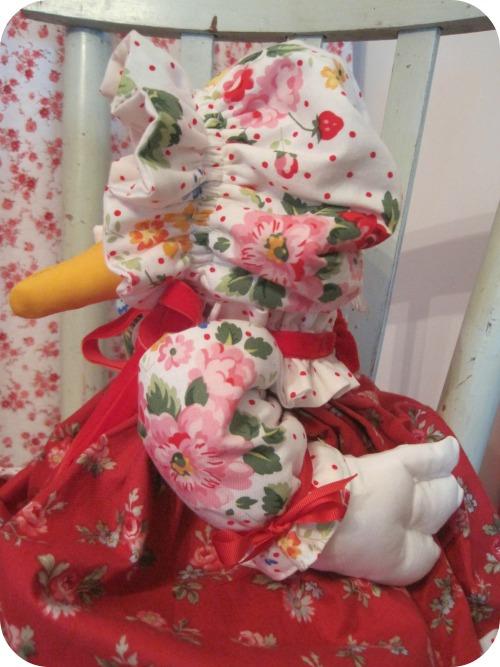 Oggetti in vendita: hand made di alto livello fatto col cuore.  Il sito di Roberta - Cucito ...